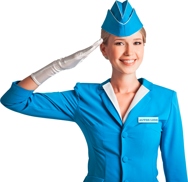 malaga lufthavn billeje